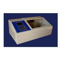 黃海藥檢RYJ-6B藥物透皮擴散實驗儀