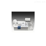 黃海藥檢SY-2D片劑四用測定儀