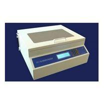 TPY-2huang海药检药物透皮扩san实验仪