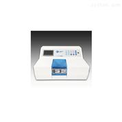 黄海药检片剂硬度仪YPD-300D