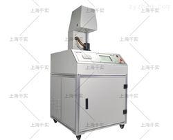 熔pen布检测仪/颗粒物过滤测试仪