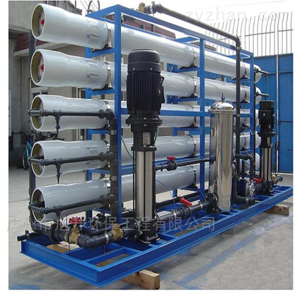河源直饮水机生产厂家