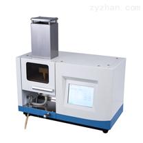 悅豐多元素FSP6643火焰光度計