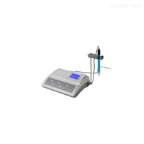 PHS-3E悦丰实验室pH计