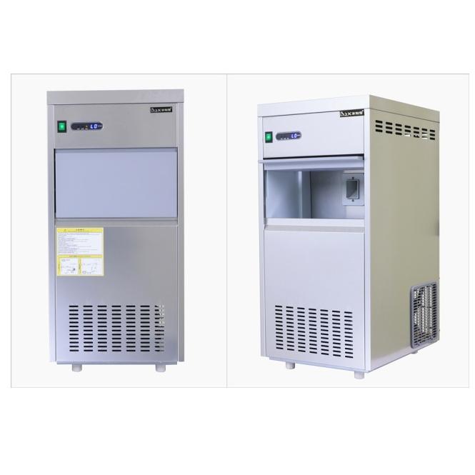 圣海IMS-500实验室冰制冰机