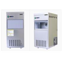 sheng海IMS-500实验shi冰制冰机