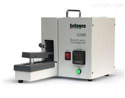 干湿摩擦脱色试验机/摩擦色牢度测试仪