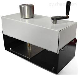 垂直旋转摩擦仪/纺织摩擦色牢度检测仪