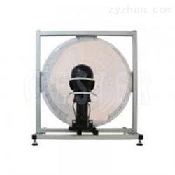 口zhao视野测视仪/面具视野检测仪