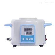 ZNHW-10L智能数显恒温电热套