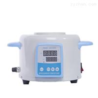ZNHW-1000ML智能数显电热套