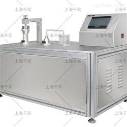 织物吸水性测试仪/无纺布吸性能测定仪