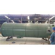株洲一体化(污水)提升泵站