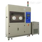 JY-HC100恒温恒湿称重系统