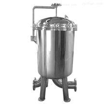 酒用過濾器原理