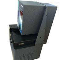 防晒系数SPF测试仪/防晒数测量仪