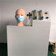 呼吸阻力測試儀/呼吸組力試驗儀價格