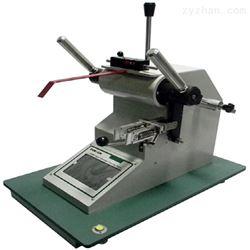 撕裂度测定仪/织物撕破强力仪