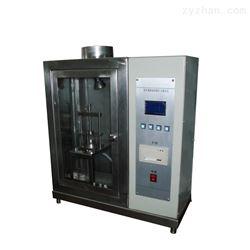 静酸压测试仪/耐液体静压力测试装置