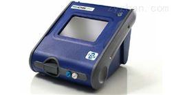 面罩泄露性测试仪/面罩密合度检测仪