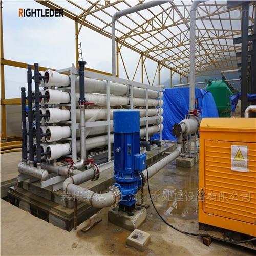 锂液提纯整套设备生产厂家
