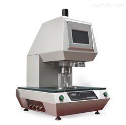 电子胀破强度仪/电子式胀破检测仪