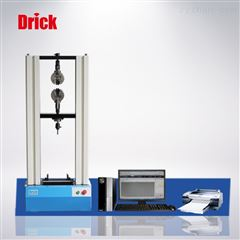 DRK101DG山东 GB/T1040.1-2006 门式电子拉力试验机