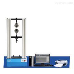 DRK101DG山东 GB 8808  软质塑料材料剥离试验机