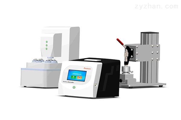 仿制药一致性评价微泄漏测试仪