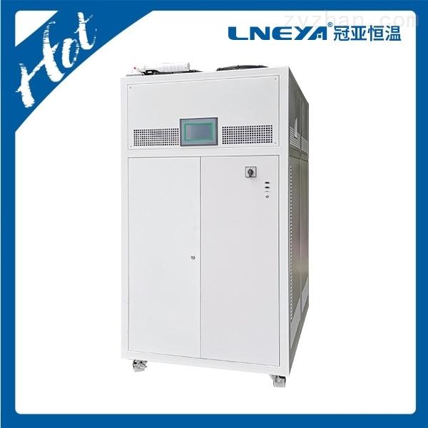 恒温油箱低温制冷机的产品特点