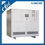 主轴冷油机低wenzhi冷机的重要性与注意事项