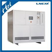 主軸冷油機低溫制冷機的重要性與注意事項