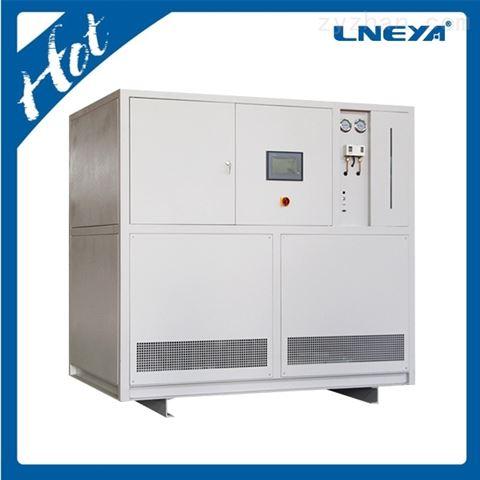 真空镀膜冷冻机对压缩机的应用要求有哪些