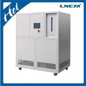 淺析油冷卻機低溫制冷機無法啟動處理方法