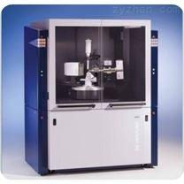 布鲁克 D8 Venture X射xian单晶衍射仪