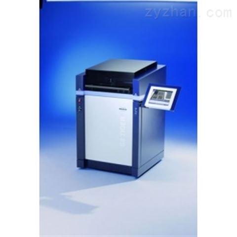 S8 TIGER 波长色散X射线荧光光谱仪