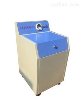 ZDM系列振动磨样机