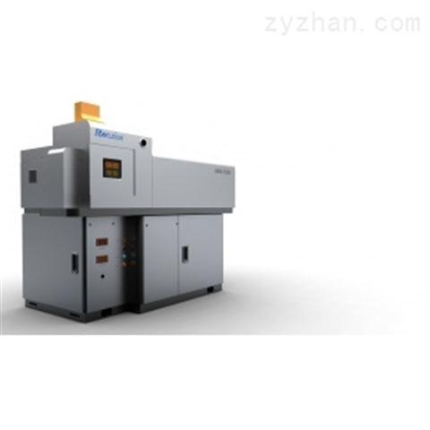 AES-7100/7200交/直流电弧发射光谱仪