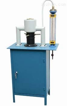 JZX-6000型煤的结渣性测定仪