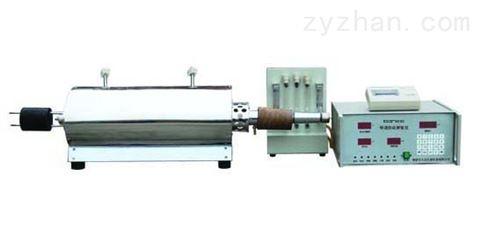 KZCH-6000型快速自动测氢仪