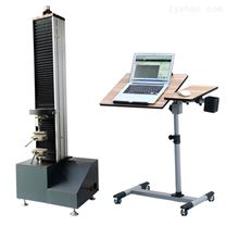 LGD2000微機控制電子萬能試驗機