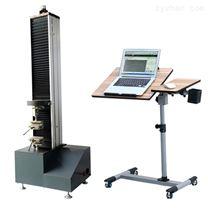 LGD3000微機控制電子萬能試驗機