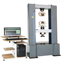 LGS5000微控式電子萬能試驗機