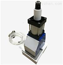 LGD-208Q灰纸板定量取样器