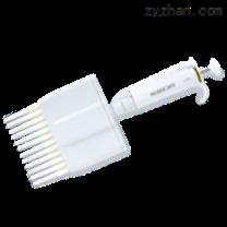 Discovery Multi系列多道可调移液器