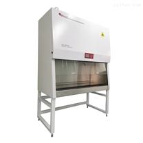 博訊BSC-1360A2生物安全柜