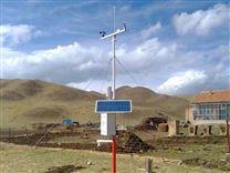 小型气象站-气象站-价ge-canshu-图片