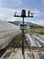 自动气象站-价ge-canshu-图片