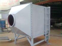活性炭废气吸附塔