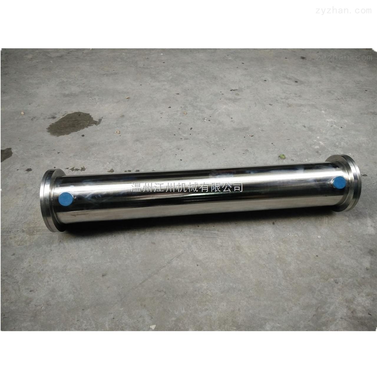 不锈钢反渗透膜壳价格